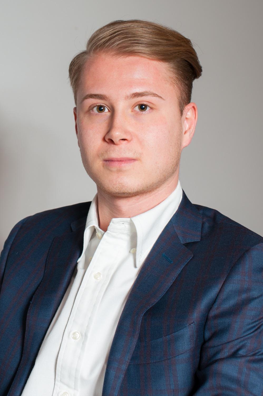 Christoph Wegscheider